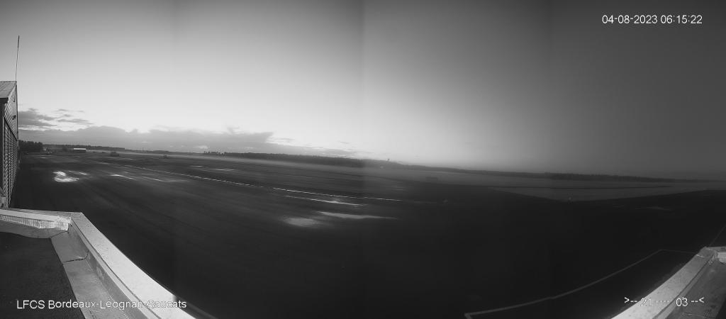 Webcam LFCS